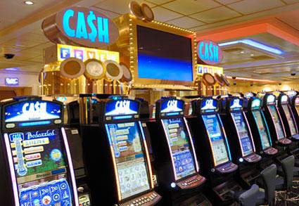 http://www.casinomoney.gr/casinogenika/ellinikakazino/kazinorioy/1.jpg